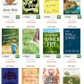 Goodreads books